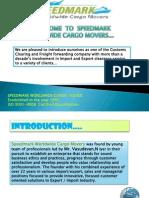 Speedmark_profile (1) (1).pdf
