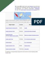 Republik Indonesia Serikat