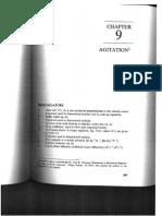 Agitation (STR).pdf