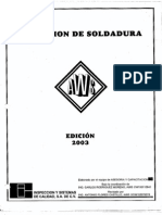 Aws Cursodeinspecciondesoldadura 150106201533 Conversion Gate02