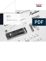BTS Accessories 4-13 Lo