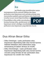 Penelitian_Filsafat__Etika