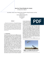 A Real-time Java Virtual Machine for Avionics.pdf