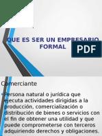 FORMALIZACION_EMPRESARIAL.pptx