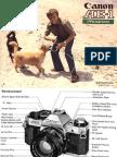 AE-1 Program Camera Owners Manual (1981).pdf