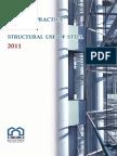 calcul profile.pdf