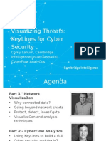 Combinedwebinarslides Keylines Cyberflowanalytics 150303133015 Conversion Gate01