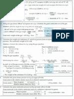 Chemistry ICSE0002