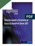 apostila _technet.pdf