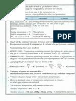 Chemistry ICSE0001