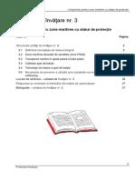 Protectia Mediului - Unitatea de Invatare 3 (1)