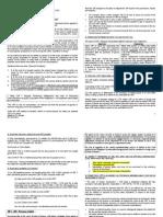 tax - vat guidenotes.doc
