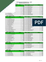 IKK_2015_MAPPI.pdf