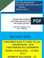 2012-04-25_TAKLIMAT SPSK 2012