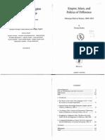 Ottoman_Rule_Yemen_Intro_1.pdf