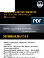 Aparato Genital Femenino HISTOLOGIA.pptx
