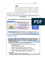 Visual basic Net.pdf