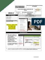 Der-ta-7-Funcion Reguladora y Supervisora Del Estado