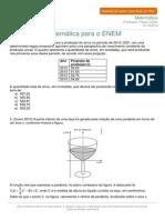 Aulaaovivo Matematica Revisao Enem 15-10-2014