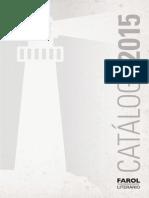 CATALOGO_FAROL_2015.pdf