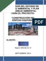 BORRADOR_EIA_EDIFICIO_EQUIVIDA.pdf