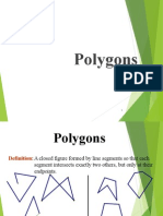 classify polygons.ppt