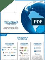 Presentacion Wyndham (1)
