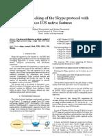 07  HP Web Jetadmin pdf | Transport Layer Security | World