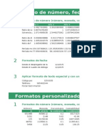 Material Clase Excel Avanzado27082015
