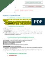 Fiche 1132 - L'analyse marxiste des classes développé.doc