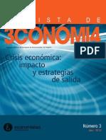 Econom is 333