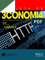 revista economia 02