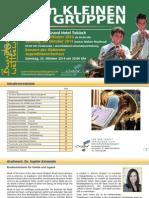 Veranstaltungsbroschüre-Bundeswettbewerb-Musik-in-kleinen-Gruppen.pdf