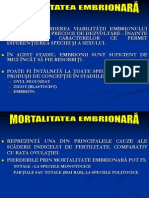 3. Mortalitatea embrionara.pdf