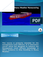 Winter and Heavy Weather Presentation_Presentation_rev.0-Dd.mm.Yy