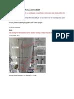 FSA 0214 Aviation News for December 2014.pdf