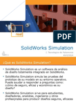 Lesson 3-Guia Del Instructor de Solidworks Simulation-itm-ok