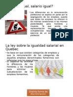 Trabajo-igual-salario-igual(1).pptx