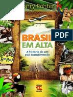 Brasil em Alta - Larry Rohter.pdf