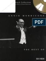 The Best of Ennio Morricone Vol. 1