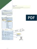 SAP Controlling Intro