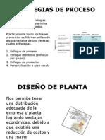 Diseño de instalaciones industriales trabajo final.pptx