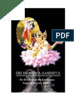 Brahma-Samhita-Complete.pdf