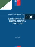 InformeAvance_ReformaTributaria