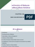 Topic 13_rkud3030_methods of Da'Wah II 12 13 (2)