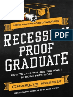 Recession Proof Graduate Ebook1