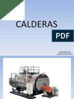 2 Calderas (0)