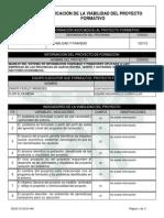 Reporte Viabilidad Proyecto de Aprendizaje - 751890 - MANEJO DEL SISTEMA DE INFORMAC.pdf