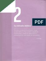 Unidad 2 Literatura 4 2015