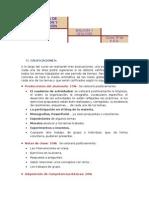 Criterios Evaluación 1_ESO